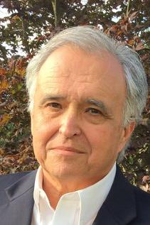 John Merical