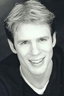 John Kaufmann