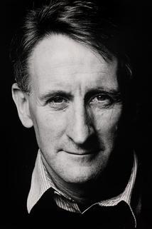 John Gaden