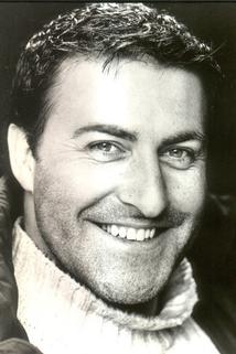 John Blakey