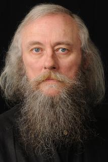 John Neely