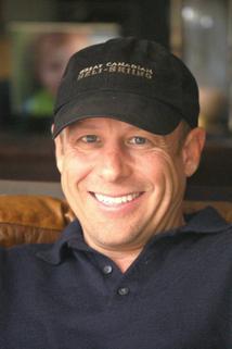 John A. Amicarella