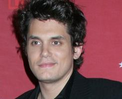 John Clayton Mayer