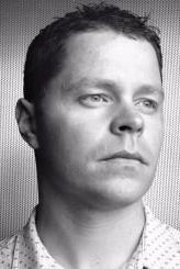 John E. Nordstrom