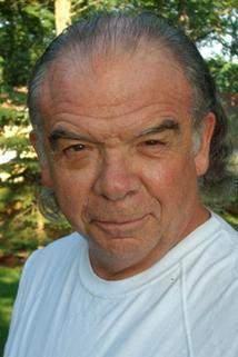 John Franchi