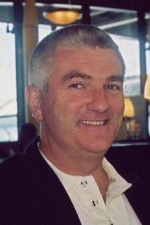 John G. Phelan