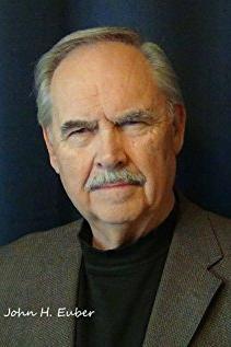 John H. Euber