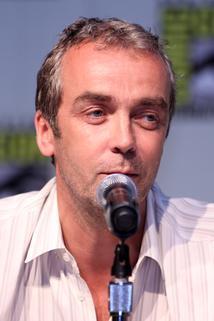John Hannah