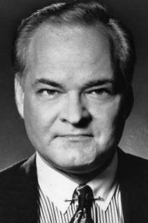 John Henry Cox