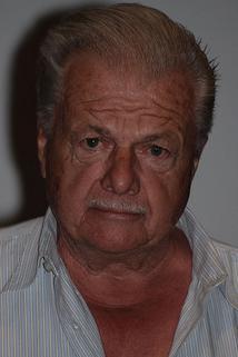 John Karlen