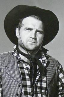 John L. Cason
