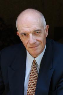 John-Peter Linton