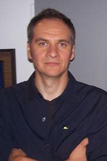 John Puglisi