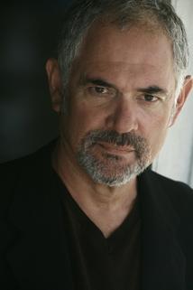 John Sterling Carter