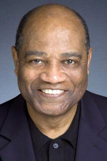 John W. Hardy