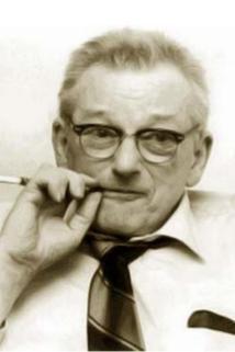 John Wood Campbell