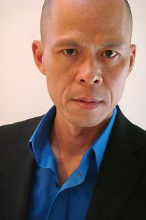 Johnny Tran