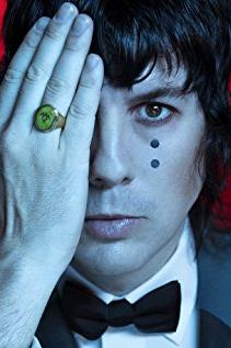 Johnny Jewel