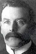 Johny William Madden