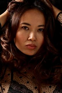Jolie Chan
