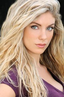 Jolyne Lowery