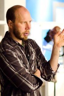 Jon Steinhorst