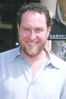 Jon Turteltaub