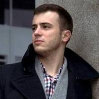 Jonáš Červinka