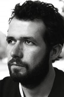 Jonas Poher Rasmussen
