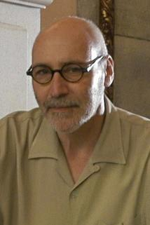 Jonathan Pontell