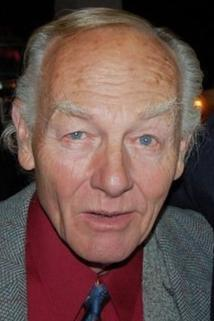 Jonathan McMurtry