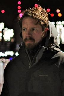 Jonathan Midlane
