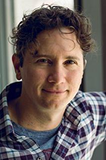 Jonathan Duffy