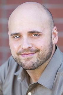Jonathan Adam Cousens