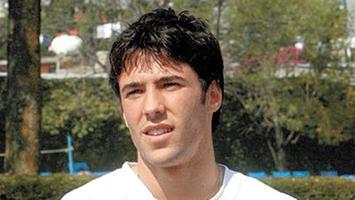 Jonathan Eysseric