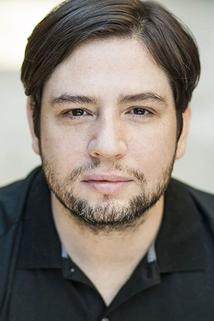 Jonathan Lisecki