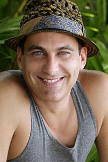 Jonathan Penner