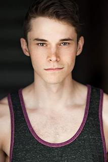 Jonathan Whitesell