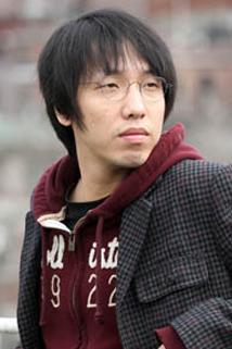 Jong-bin Yun