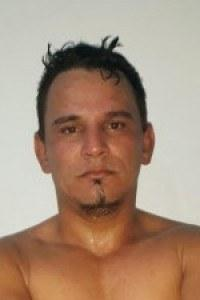 Jonh Carlos Carlos