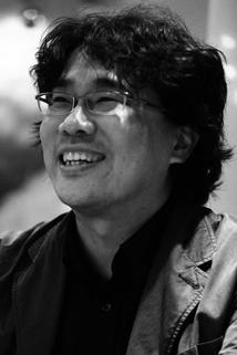 Pon Džun-ho