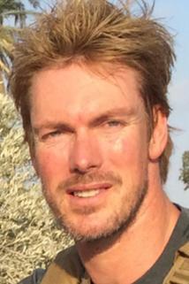 Joost Janssen