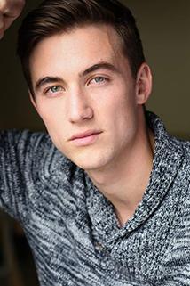 Jordan Burtchett