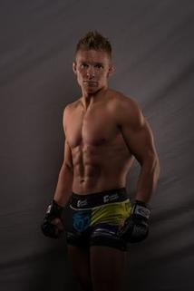 Jordan Clements