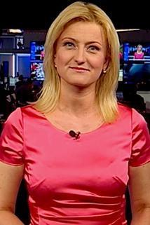 Jorga Hrušková