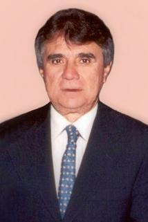 Jorge Parente