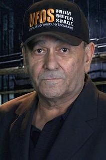 Jose Escamilla