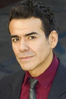 Jose Yenque