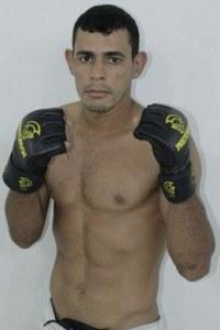 Jose Adaildo Martins de Freitas