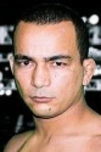 Jose Anderson Da Silva Lima